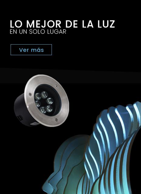 HB LEDS
