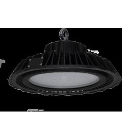 Iluminación Arquitectónica - HB LEDS