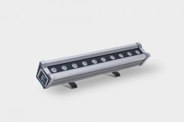 REFLECTOR LED WALL WASHER - HB LEDS
