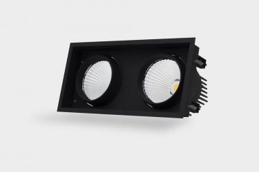 DOWNLIGHT LED - HB LEDS