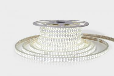 TIRA FLEXIBLE DOBLE LED - HB LEDS