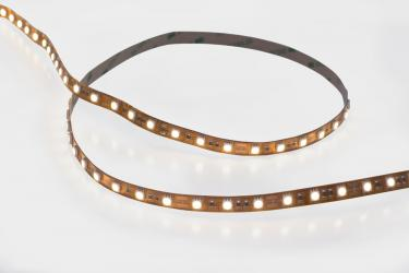 TIRA FLEXIBLE LED - HB LEDS