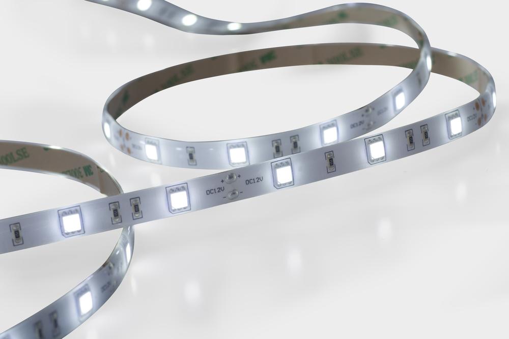 TIRA FLEXIBLE LED TFL-5050-300-RGBW-IP20 HB LEDS