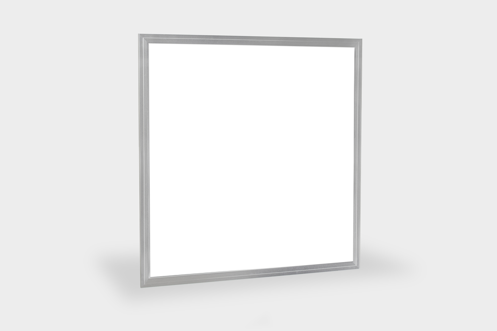 PANEL DE LED PL-60X60-XX HB LEDS