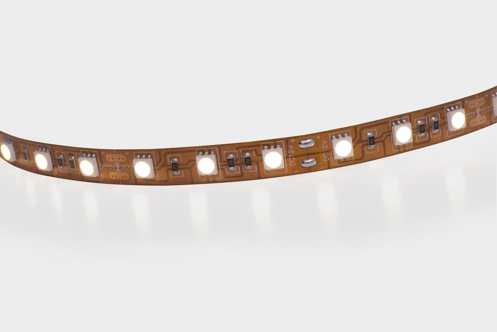 TIRA FLEXIBLE LED TFL-5050-300-XX-IP65 HB LEDS
