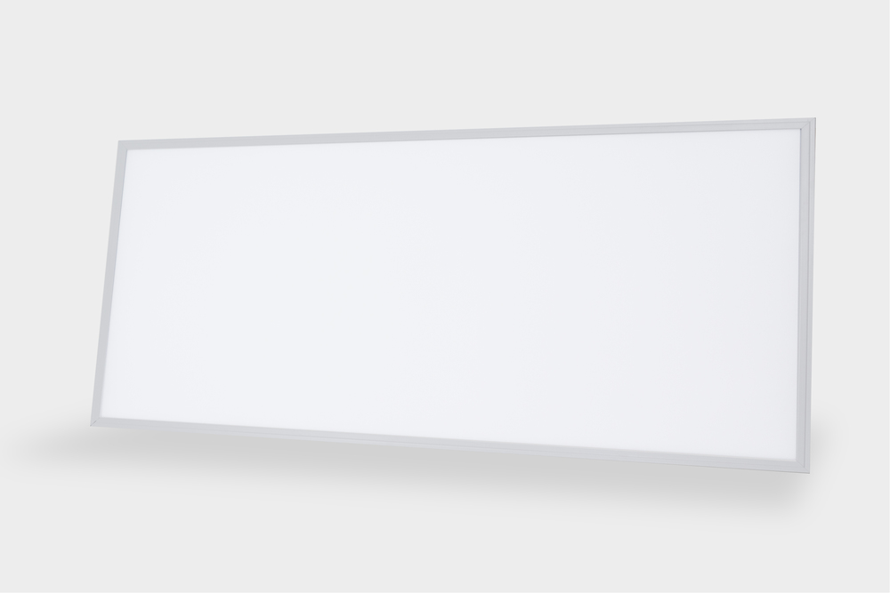 PANEL DE LED PL-120X60-XX HB LEDS
